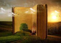 Mejores Libros de Bonsái | Jardinero del Árbol de Bonsái